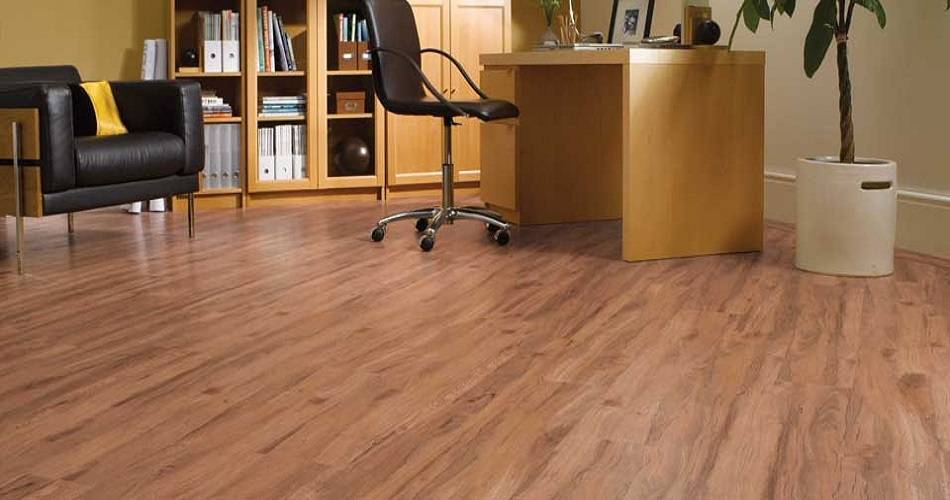 Top Quality Flooring